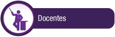 Docentes IME