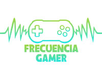 frecuencia-gamer